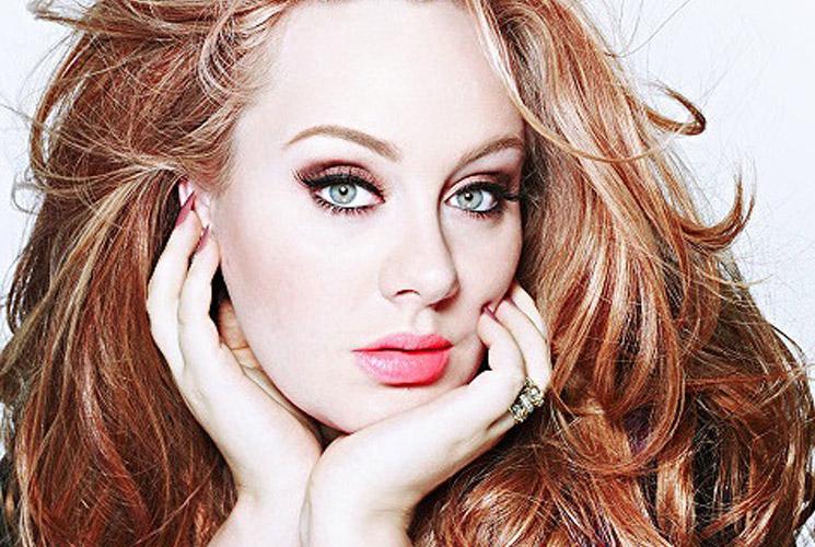 Adele afirma ser feminista