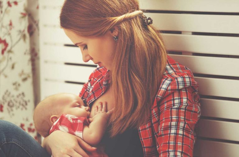 coisas que você não deve dizer a uma mãe