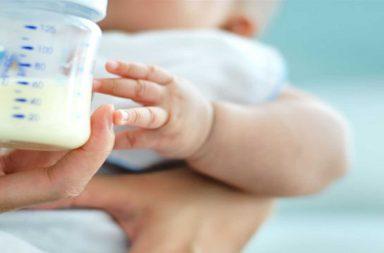 Substância no leite materno mata células cancerosas